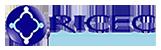Logo_ricec