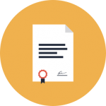 auditor_certification